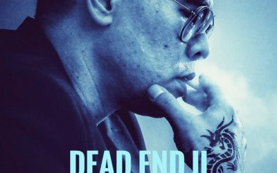 DEAD END II teaser trailer released