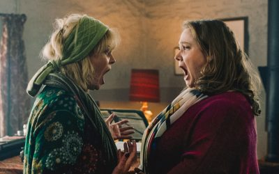 Falling for Figaro scores distribution deal