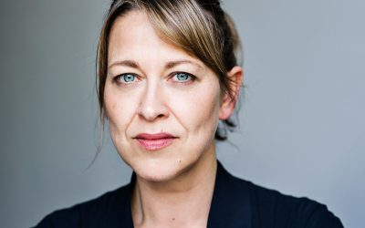 SIX-PART DRAMA SERIES 'ANNIKA' IN PRODUCTION